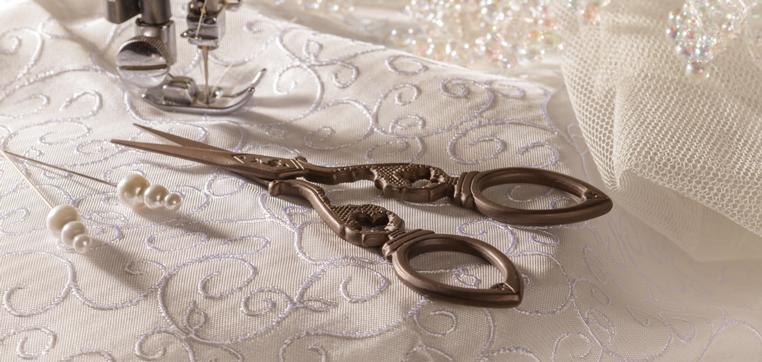 綺麗な花嫁になれる! 体型から選ぶ理想のウェディングドレス